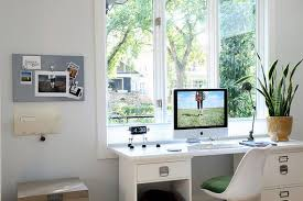 Modern Office Interior Simple And Classy Office Interiors With Modern Influences