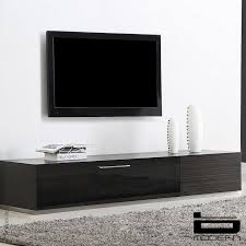 best black friday deals on 70 inch tvs furniture 70 inch sony tv stand 50 tv stand ikea 48 tv stand