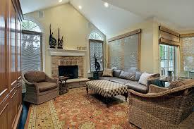 Oriental Rug Design Oriental Rugs In Interior Design Ward Log Homes