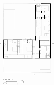 47 best images about u shaped houses on pinterest house l shaped house with porch elegant l shaped bungalow house plans uk