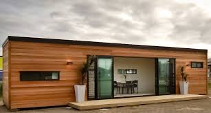 shipping container house by cubular new zealand shipping