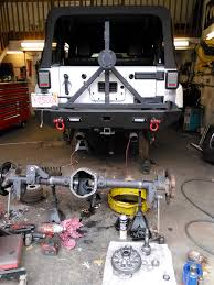 jeep wrangler altitude cape cod customs