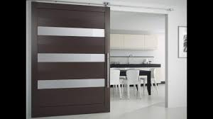 italdoors makes a modern entrance with hgtv featured doors the