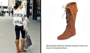 womens knee high boots australia australia minnetonka australia moccasins minnetonka moccasins