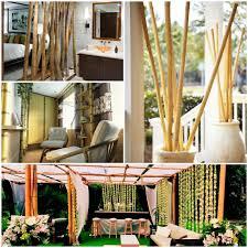 organic home decor organic home decorating ideas home decor ideas