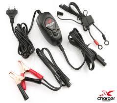 waterproof bike x charger xc 01 waterproof bike car battery charger