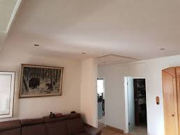 Beleuchtung Beratung Wohnzimmer Decken Ideen