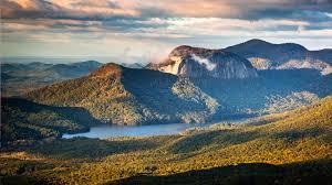 South Carolina mountains images South carolina perrigo careers jpg