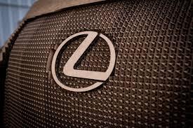 lexus australia build lexus builds a paper car and it works automology automotive