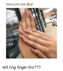 Nails Meme - 25 best memes about nail nail memes