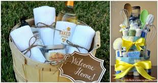 useful housewarming gifts housewarming gifts your friends will actually use