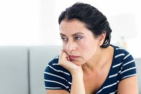 what your mother in law is secretly thinking reader