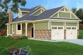 cabin plan 1 210 square feet 2 bedrooms 2 5 bathrooms 8504 00093