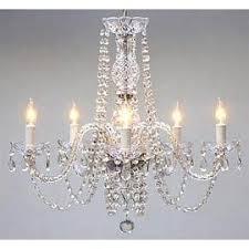 Ceiling Chandelier Lights Lighting For Less Overstock Com