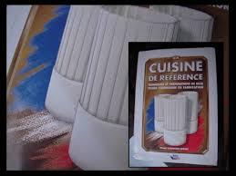 indispensable cuisine le livre de cuisine indispensable et référent cours de cuisine