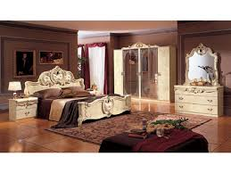 italian bedroom suite 7 best italian bedroom furniture images on pinterest bedroom