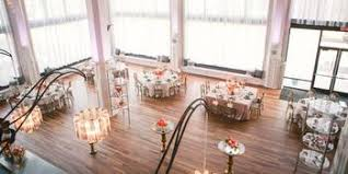 wedding venues in st louis mo lumen events weddings get prices for wedding venues in st louis mo