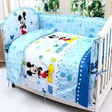 Mickey Mouse Crib Bedding Set Walmart Walmart Baby Bedding Set Walmart Baby Bedding Sheets