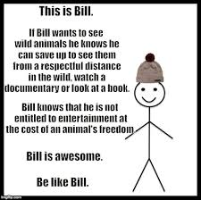 Image Tagged In Singing Stick Figure Imgflip - be like bill memes imgflip
