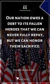 42 best memorial day quotes images on pinterest quotes