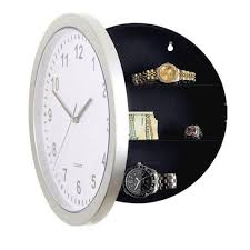 desk clocks modern box picture more detailed picture about modern design mechanical