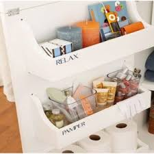 tiny bathroom storage ideas bathroom small bathroom furniture ideas creative diy small