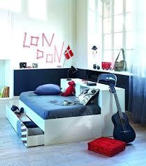comment d馗orer ma chambre comment decorer sa chambre sans rien acheter d ado decoration