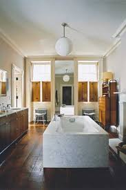 Julianne Moore Apartment - limiting your medium little green notebook