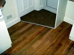 oak wood flooring photos
