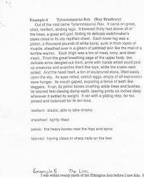 classification essay sample describing essay example descriptive essay about a place hogyan previousnext
