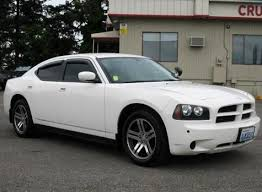 2006 dodge charger for sale cheap best 25 cheap dodge charger ideas on cheap