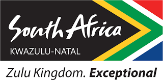 The New South African Flag Welcome To Durban 2022