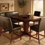 kitchen dining furniture kitchen dining furniture home design