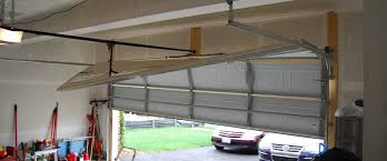 Overhead Garage Door Spring Replacement by 911 Garage Door Repair Albuquerque Nm Garage Doors Experts