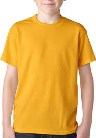 Hanes Our Most Comfortable T Shirt Custom T Shirts From 1 89 Free Shipping Discountmugs