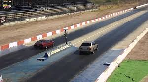 youtube lexus drag honda civic vs lexus 1 4 de milla drag race youtube