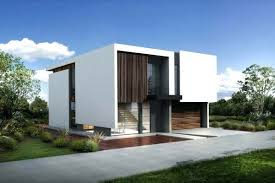 modern house styles house modern small modern home designs cottage luxury interior green