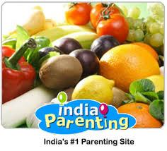 non veg diet plan diet food low calorie cooking discussion