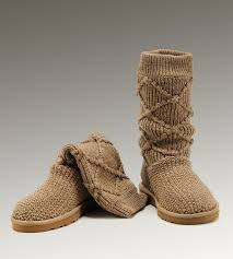 ugg shoes sale usa ugg slippers ansley ugg cardy boots 5879 chestnut