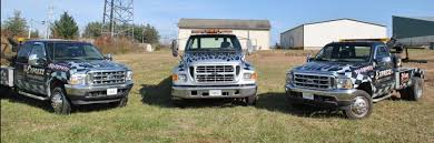 affordable tree service crossville tn 24 7 emergency towing in crossville tn and baxter tn