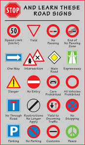 Maybury State Park Map Best 25 Traffic Sign Ideas On Pinterest Two Way Traffic Sign