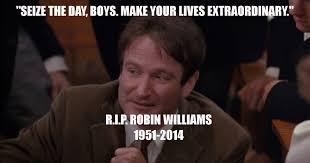 Robin Williams Meme - goodbye peter robin williams know your meme