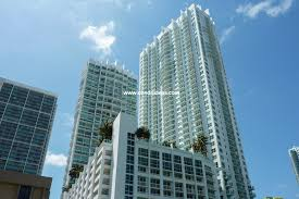 brickell on the river floor plans buy at brickell on the river condo north tower