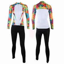 bicycle jackets for ladies online get cheap bike wear for women aliexpress com alibaba group