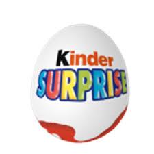 kinder suprise egg kinder egg roblox