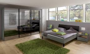 Schlafzimmer Komplett Modern Schlafzimmer Komplett Gunstig Kreative Deko Ideen Und