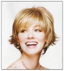 hairstyles for thin hair over 60 stunning hairstyles for women over 60 with fine hair ideas