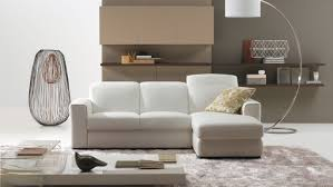 Modular Leather Sectional Sofa Stacey Leather 6 Piece Modular Sectional Sofa Aecagra Org