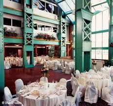Wedding Reception Venues Cincinnati Best 25 Cleveland Wedding Ideas On Pinterest Cincinnati Reds