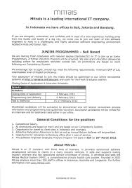 programmer resume example junior programmer resume free resume example and writing download resume samples for java developers this